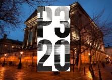 Harris-Museum-p320