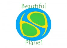 beautiful planet