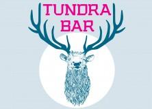 tundra-bar